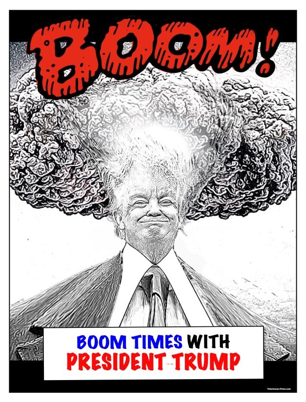BoomTrumpCH.4